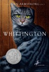 Whittington - Alan Armstrong, S.D. Schindler