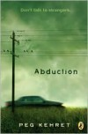 Abduction! - Peg Kehret