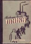Matka - Maksym Gorki
