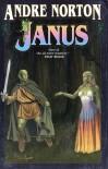 Janus - Andre Norton