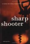Sharpshooter - Nadia Gordon