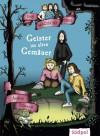 Das Magische Trio - Geister im alten Gemäuer - Andrea Tillmanns