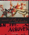 Secrets Of The Red Lantern: Stories And Recipes From The Heart - Pauline Nguyen, Luke Nguyen, Mark Jensen
