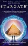 Stargate - Dean Devlin;Roland Emmerich;Roland Emmerlich