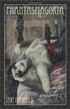 The Tarot of Vampyres [With Phantasmagoria] - Ian  Daniels