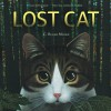 Lost Cat - Roger Mader