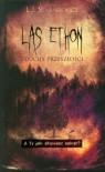 Las Ethon i duchy przeszłości - L.J. Starakiewicz