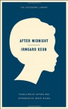 After Midnight (Neversink) - Irmgard Keun