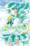 Sailor Moon 8 - Naoko Takeuchi