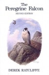 The Peregrine Falcon - Derek Ratcliffe