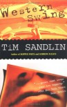 Western Swing - Tim Sandlin
