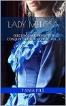 Lady Melissa - TANIA FILI'