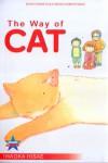 The Way of Cat - Hisae Iwaoka