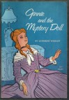 Ginnie and the Mystery Doll - Catherine Woolley