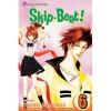 Skip Beat!, Vol. 6 - Yoshiki Nakamura