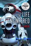 The Life Engineered (World Engineered) - JF Dubeau