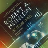 The Rolling Stones - Robert A. Heinlein, Tom Weiner