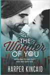 The Wonder of You - Harper Kincaid