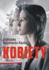 Kobiety - Stanisława Kuszelewska-Rayska