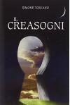 Il creasogni - Simone Toscano