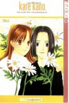 Kare Kano: His and Her Circumstances, Vol. 9 - Masami Tsuda