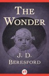 The Wonder - J.D. Beresford