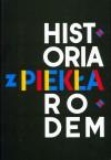 Historia z Piekła rodem - Ewa Andrzejewska