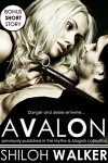 Avalon - Shiloh Walker