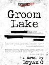 Groom Lake - Bryan O