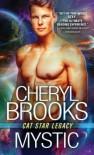 Mystic (Cat Star Legacy #2) - Cheryl Brooks