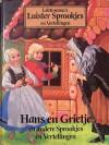 Hans en Grietje en andere sprookjes en vertellingen - Various