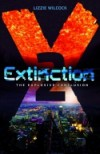 The Explosive Conclusion (Extinction, #2) - Lizzie Wilcock
