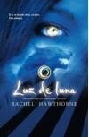 Luz de luna (Moonlight) - Rachel Hawthorne