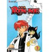 [ Rin-Ne, Vol. 7 (Original) BY Takahashi, Rumiko ( Author ) ] { Paperback } 2011 - Rumiko Takahashi
