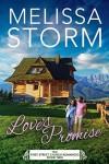 Love's Promise - Melissa Storm