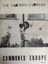 Communes Europe - Richard Fairfield