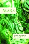 Mars - Asja Bakic, Jennifer Zoble, Ellen Elias-Bursac