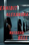 Exhibit Alexandra - Natasha Bell