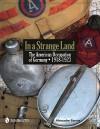 In a Strange Land - Alexander Barnes