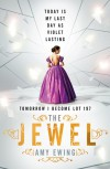 The Jewel - Amy Ewing