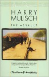 The Assault -