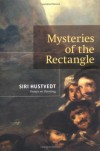 Mysteries of the Rectangle: Essays on Painting - Siri Hustvedt