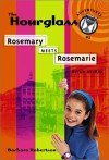 Rosemary Meets Rosemarie - Barbara Robertson, Winslow Press