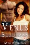 Venus in Blue Jeans (Konigsburg, Texas) - Meg Benjamin