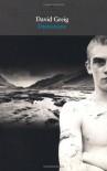Dunsinane - David Greig
