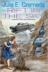 Rift in the Sky - Julie E. Czerneda