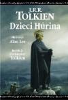 Dzieci Hurina  - J.R.R. Tolkien