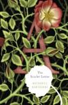 The Scarlet Letter - Nathaniel Hawthorne, Kathryn Harrison