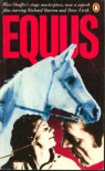 Equus - Peter Shaffer
