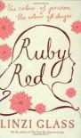 Ruby Red - Linzi Glass
